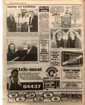 Galway Advertiser 1990/1990_08_09/GA_09081990_E1_006.pdf