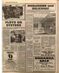 Galway Advertiser 1990/1990_08_09/GA_09081990_E1_008.pdf