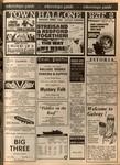 Galway Advertiser 1974/1974_08_08/GA_08081974_E1_009.pdf