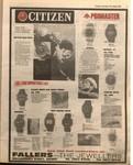 Galway Advertiser 1990/1990_08_09/GA_09081990_E1_009.pdf