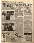 Galway Advertiser 1990/1990_08_09/GA_09081990_E1_016.pdf