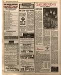 Galway Advertiser 1990/1990_08_09/GA_09081990_E1_014.pdf