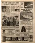 Galway Advertiser 1990/1990_08_09/GA_09081990_E1_004.pdf