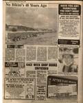 Galway Advertiser 1990/1990_08_09/GA_09081990_E1_002.pdf
