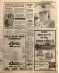 Galway Advertiser 1990/1990_08_09/GA_09081990_E1_013.pdf