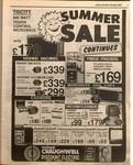 Galway Advertiser 1990/1990_08_09/GA_09081990_E1_005.pdf