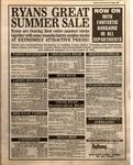 Galway Advertiser 1990/1990_08_09/GA_09081990_E1_011.pdf