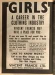 Galway Advertiser 1974/1974_08_08/GA_08081974_E1_014.pdf