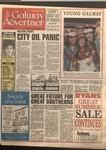 Galway Advertiser 1990/1990_08_09/GA_09081990_E1_001.pdf