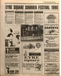 Galway Advertiser 1990/1990_08_09/GA_09081990_E1_017.pdf