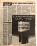 Galway Advertiser 1990/1990_08_09/GA_09081990_E1_019.pdf