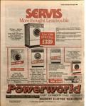 Galway Advertiser 1990/1990_08_09/GA_09081990_E1_007.pdf