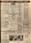 Galway Advertiser 1974/1974_08_08/GA_08081974_E1_013.pdf