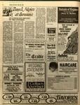 Galway Advertiser 1990/1990_07_19/GA_19071990_E1_014.pdf