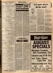Galway Advertiser 1974/1974_08_08/GA_08081974_E1_007.pdf