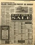 Galway Advertiser 1990/1990_07_19/GA_19071990_E1_007.pdf