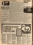 Galway Advertiser 1974/1974_08_08/GA_08081974_E1_004.pdf