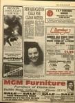 Galway Advertiser 1990/1990_07_19/GA_19071990_E1_013.pdf