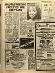 Galway Advertiser 1990/1990_07_19/GA_19071990_E1_015.pdf