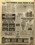 Galway Advertiser 1990/1990_07_19/GA_19071990_E1_008.pdf