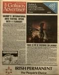 Galway Advertiser 1990/1990_07_19/GA_19071990_E1_001.pdf