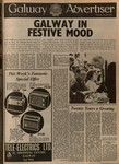 Galway Advertiser 1974/1974_08_08/GA_08081974_E1_001.pdf