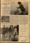 Galway Advertiser 1970/1970_09_24/GA_24091970_E1_003.pdf