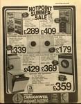 Galway Advertiser 1990/1990_07_19/GA_19071990_E1_009.pdf