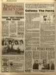 Galway Advertiser 1990/1990_07_19/GA_19071990_E1_018.pdf