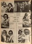 Galway Advertiser 1974/1974_08_08/GA_08081974_E1_008.pdf