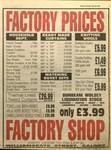 Galway Advertiser 1990/1990_07_19/GA_19071990_E1_011.pdf
