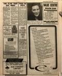 Galway Advertiser 1990/1990_07_05/GA_05071990_E1_007.pdf