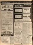 Galway Advertiser 1974/1974_08_08/GA_08081974_E1_010.pdf