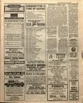 Galway Advertiser 1990/1990_07_05/GA_05071990_E1_017.pdf