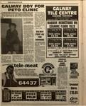 Galway Advertiser 1990/1990_07_05/GA_05071990_E1_004.pdf