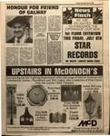 Galway Advertiser 1990/1990_07_05/GA_05071990_E1_005.pdf