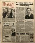 Galway Advertiser 1990/1990_07_05/GA_05071990_E1_016.pdf