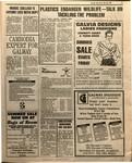 Galway Advertiser 1990/1990_07_05/GA_05071990_E1_013.pdf