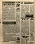 Galway Advertiser 1990/1990_07_05/GA_05071990_E1_018.pdf