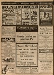 Galway Advertiser 1974/1974_01_24/GA_24011974_E1_008.pdf