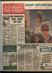Galway Advertiser 1990/1990_07_05/GA_05071990_E1_001.pdf
