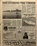 Galway Advertiser 1990/1990_07_05/GA_05071990_E1_006.pdf