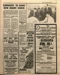 Galway Advertiser 1990/1990_07_05/GA_05071990_E1_011.pdf