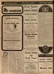 Galway Advertiser 1974/1974_01_24/GA_24011974_E1_010.pdf