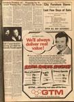 Galway Advertiser 1974/1974_01_24/GA_24011974_E1_005.pdf