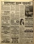 Galway Advertiser 1990/1990_07_12/GA_12071990_E1_012.pdf