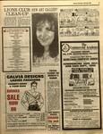 Galway Advertiser 1990/1990_07_12/GA_12071990_E1_013.pdf
