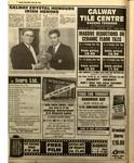 Galway Advertiser 1990/1990_07_12/GA_12071990_E1_004.pdf