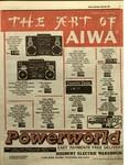 Galway Advertiser 1990/1990_07_12/GA_12071990_E1_009.pdf