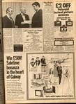 Galway Advertiser 1974/1974_01_24/GA_24011974_E1_007.pdf